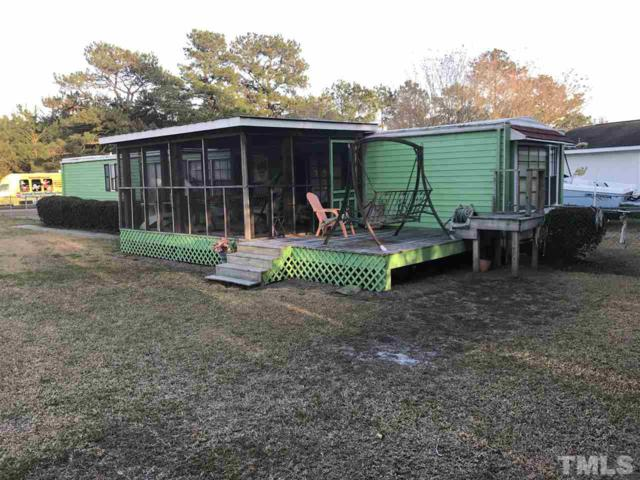 1102 Glancy Road, Swansboro, NC 28584 (#2173271) :: Dogwood Properties