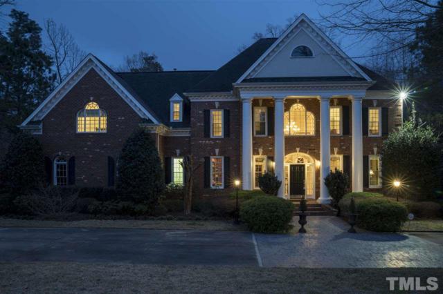 1013 Bentham Drive, Raleigh, NC 27614 (#2173294) :: Rachel Kendall Team, LLC
