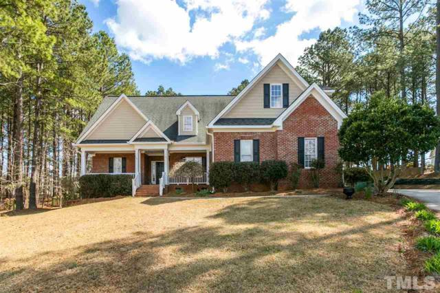 75 Braemar Circle, Clayton, NC 27520 (#2173613) :: Raleigh Cary Realty