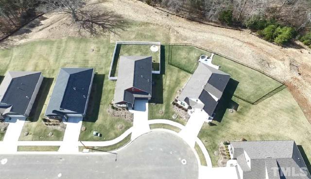 4594 Bonnie Loch Drive, Burlington, NC 27215 (#2173652) :: The Jim Allen Group