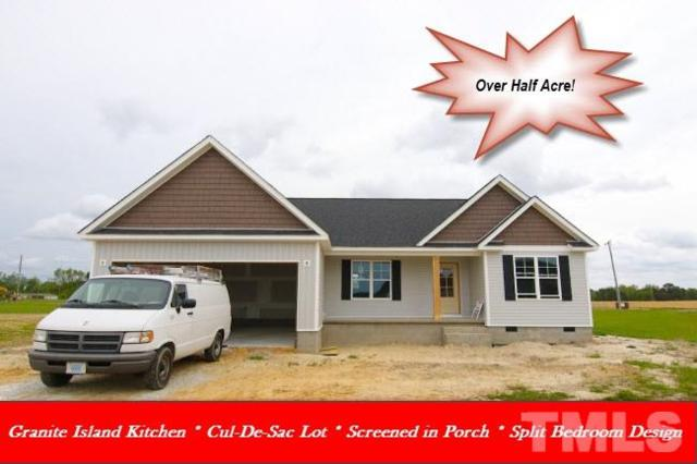 69 Lonestar Court, Smithfield, NC 27577 (#2174779) :: Raleigh Cary Realty