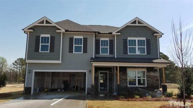 74 Skyway Drive, Clayton, NC 27527 (#2176492) :: The Jim Allen Group