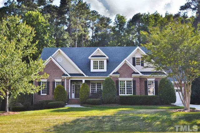 3736 Westbury Lake Drive, Raleigh, NC 27603 (#2176503) :: Raleigh Cary Realty