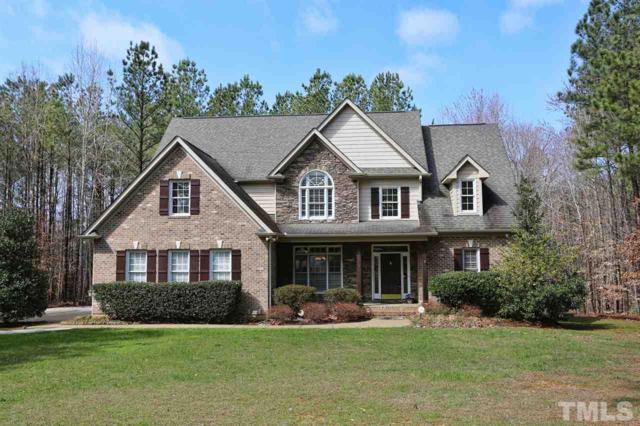 3817 St Lucy Drive, Franklinton, NC 27525 (#2176549) :: Raleigh Cary Realty
