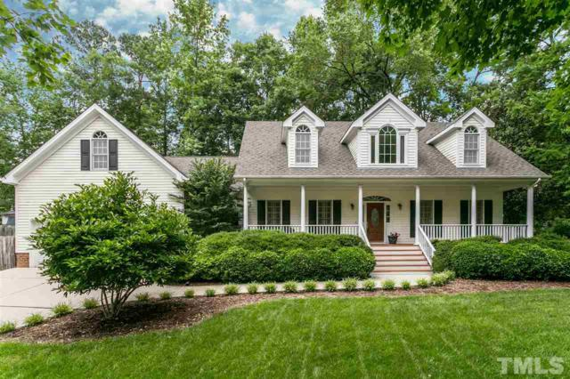 4132 Mittglen Lane, Cary, NC 27518 (#2176566) :: The Perry Group