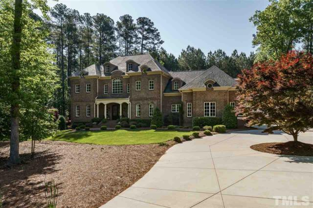 60 China Doll Court, Durham, NC 27713 (#2176852) :: The Perry Group