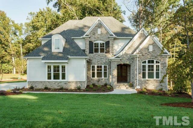 6209 Old Miravalle Court, Raleigh, NC 27614 (#2176943) :: The Perry Group