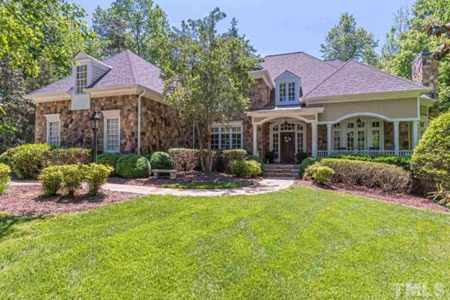 11309 Brass Kettle Road, Raleigh, NC 27614 (#2177430) :: The Jim Allen Group