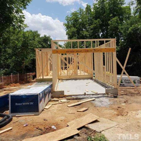 1208 Boyer Street, Raleigh, NC 27610 (#2177782) :: The Perry Group
