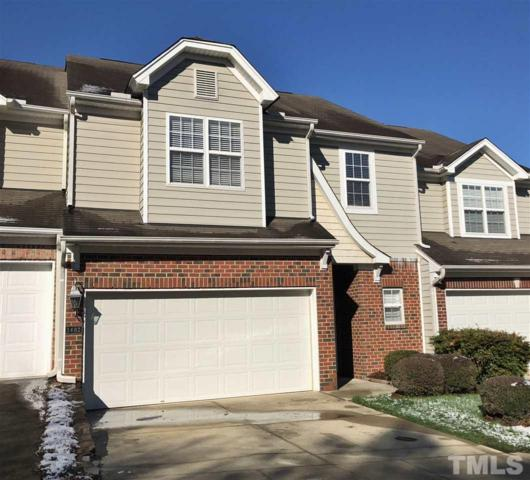 1402 Basinger Court, Raleigh, NC 27612 (#2178370) :: Rachel Kendall Team, LLC