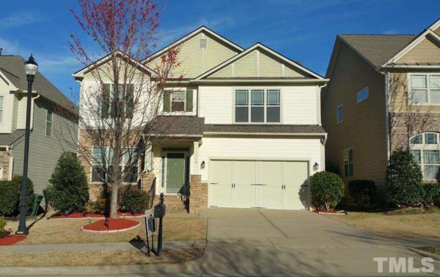 1548 Onyx Creek Drive, Cary, NC 27518 (#2178643) :: The Jim Allen Group