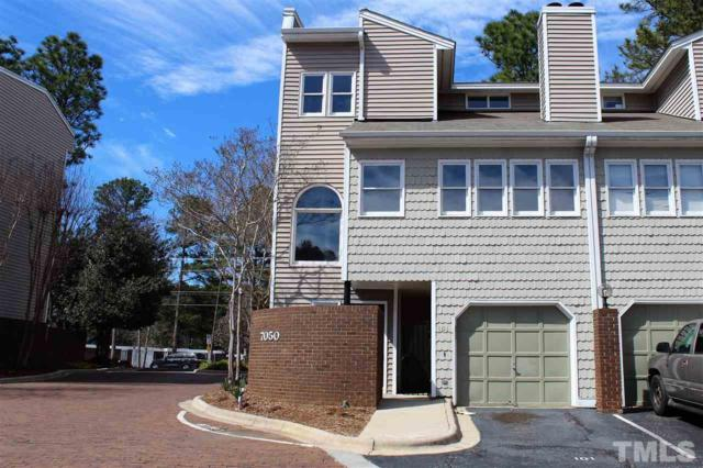 7050 Sandy Forks Road #101, Raleigh, NC 27615 (#2178825) :: Raleigh Cary Realty