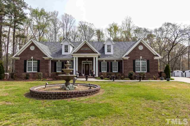 7521 Leesville Road, Durham, NC 27703 (#2178843) :: M&J Realty Group