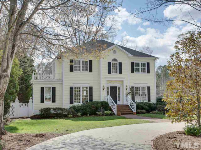 4113 Swarthmore Road, Durham, NC 27707 (#2178932) :: The Jim Allen Group