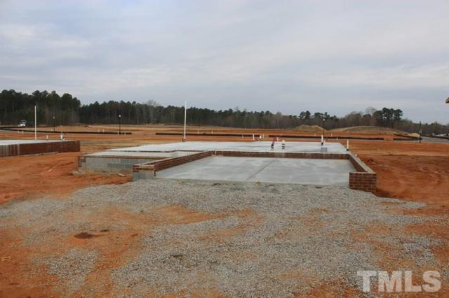 48 Scarlet Bell Drive, Youngsville, NC 27596 (#2179559) :: The Jim Allen Group