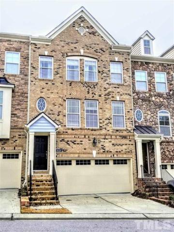 8120 Primanti Boulevard, Raleigh, NC 27612 (#2179789) :: The Perry Group