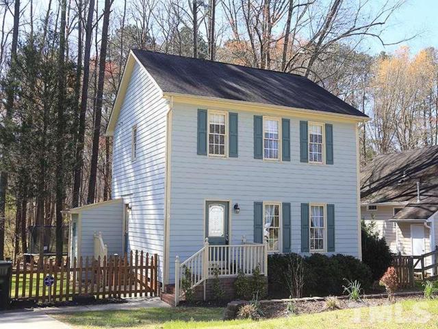 4823 Butler Street, Durham, NC 27707 (#2180671) :: Rachel Kendall Team, LLC