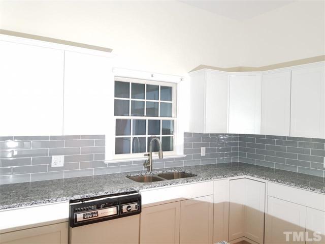 406 Brampton Close, Pittsboro, NC 27312 (#2180834) :: RE/MAX Real Estate Service