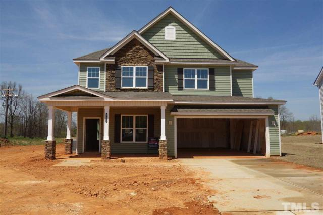 101 Campaign Drive, Mebane, NC 27302 (#2180880) :: The Jim Allen Group