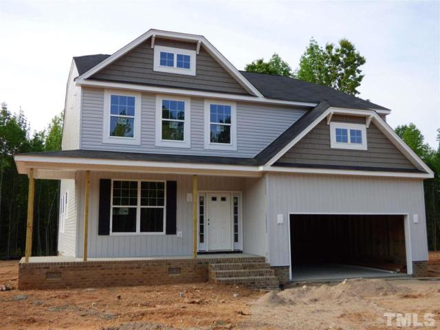 2706 Kennebec Court, Mebane, NC 27302 (#2180994) :: The Perry Group