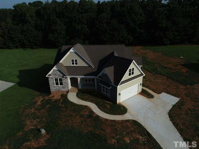 1113 Dovefield Lane, Youngsville, NC 27596 (#2181052) :: Raleigh Cary Realty
