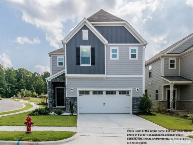 2134 Gregor Overlook Lane Lot 114, Apex, NC 27502 (#2181261) :: The Perry Group