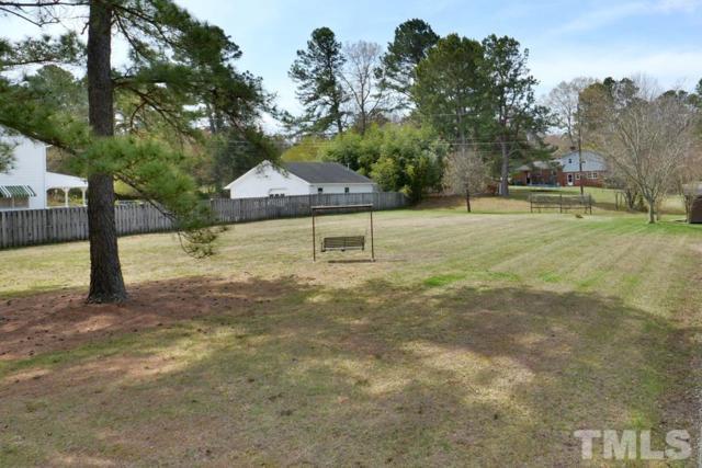 2711 Freemont Road, Durham, NC 27705 (#2181266) :: The Jim Allen Group