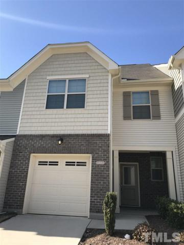 1104 Contessa Drive, Cary, NC 27513 (#2181730) :: The Jim Allen Group