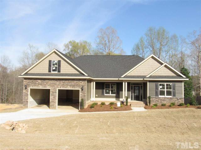 72 Marshlane Way, Clayton, NC 27527 (#2182048) :: The Jim Allen Group