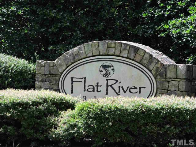 Lot 15 Flat River Circle, Timberlake, NC 27583 (#2182513) :: The Perry Group