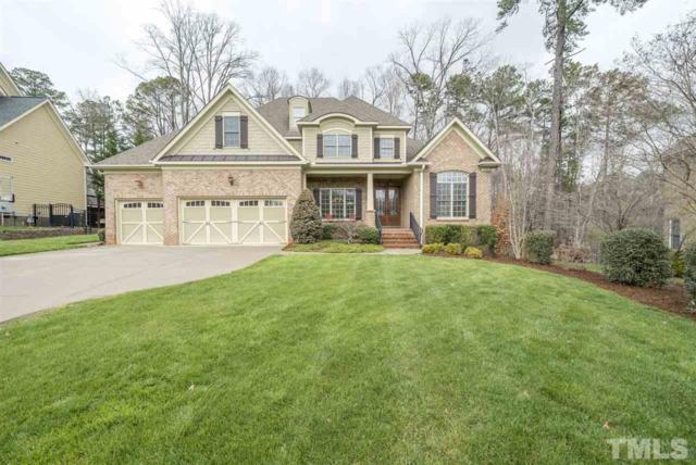 5312 Landguard Drive, Raleigh, NC 27613 (#2182593) :: Rachel Kendall Team, LLC