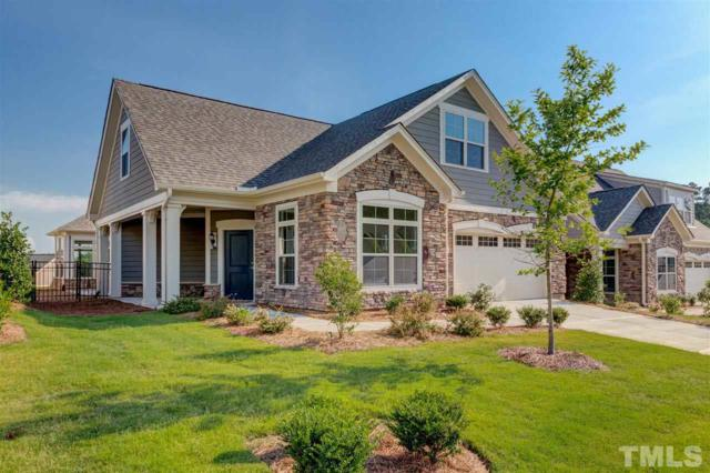 1647 Vineyard Mist Drive, Cary, NC 27519 (#2182696) :: The Perry Group