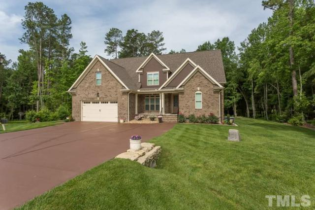 2905 Turning Brook Lane, Raleigh, NC 27616 (#2182926) :: Raleigh Cary Realty