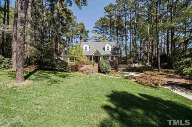 5804 Chelsea Place, Raleigh, NC 27612 (#2182969) :: The Abshure Realty Group