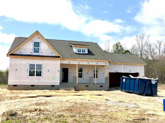 17 N Oscar Lane, Wendell, NC 27591 (#2182993) :: The Jim Allen Group
