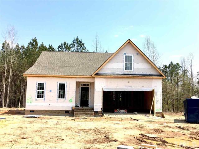77 S Oscar Lane, Wendell, NC 27591 (#2183020) :: Rachel Kendall Team, LLC