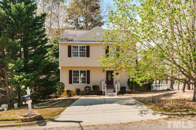 206 Gumdrop Path, Apex, NC 27502 (#2183043) :: Rachel Kendall Team, LLC