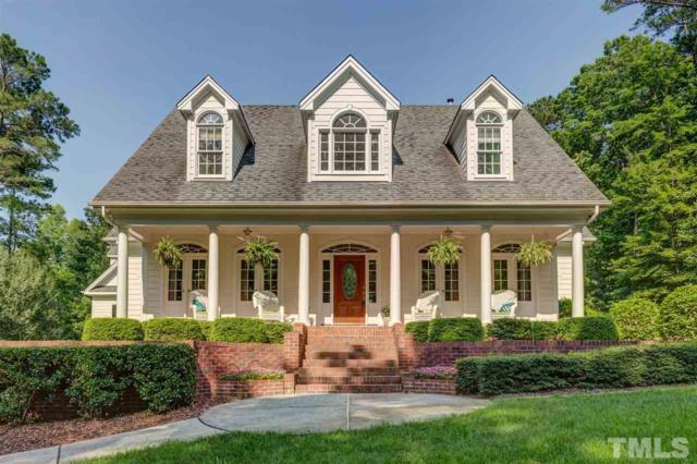 3604 Scotchcroft Place, Fuquay Varina, NC 27526 (#2183101) :: The Perry Group