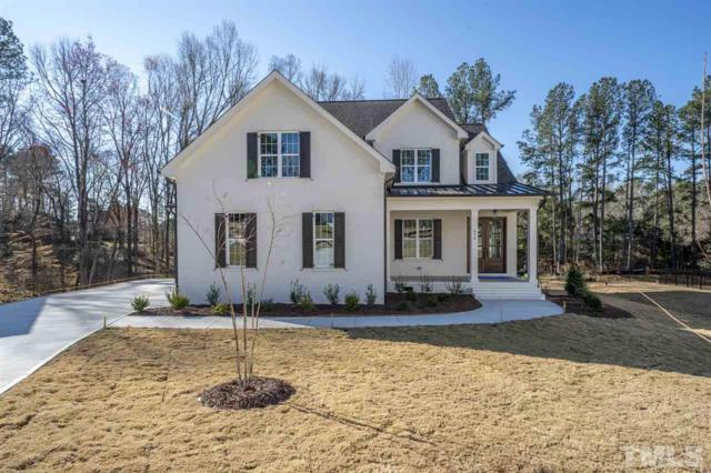 312 Basanite Place, Cary, NC 27519 (#2183132) :: The Perry Group