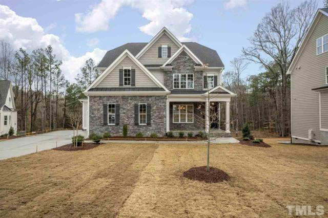 308 Basanite Place, Cary, NC 27519 (#2183235) :: The Perry Group