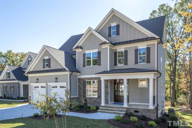 304 Basanite Place, Cary, NC 27519 (#2183246) :: The Jim Allen Group