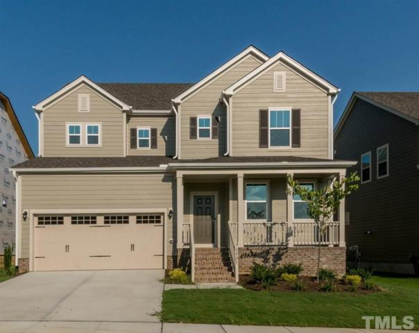 1521 Tinos Overlook Way, Apex, NC 27502 (#2183331) :: Raleigh Cary Realty