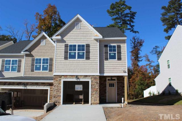 113 Zante Currant Road, Durham, NC 27703 (#2183762) :: The Perry Group