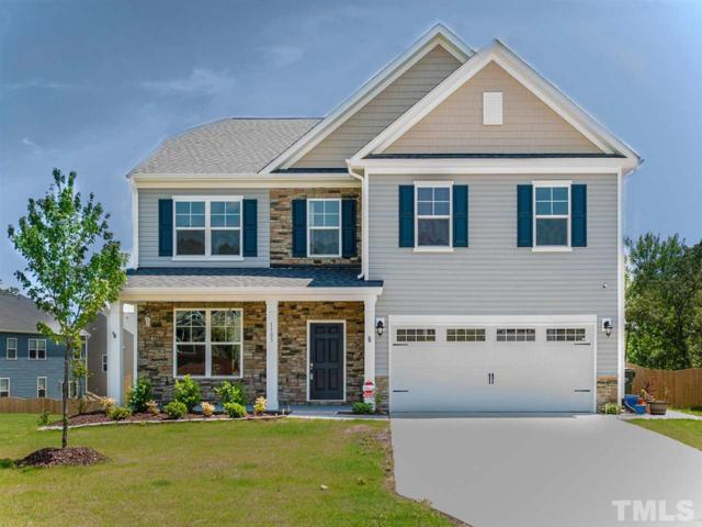 1105 Byram Road, Durham, NC 27703 (#2183785) :: The Perry Group