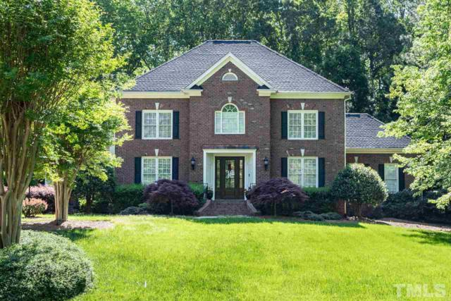 11020 Brass Kettle Road, Raleigh, NC 27614 (#2183881) :: The Perry Group