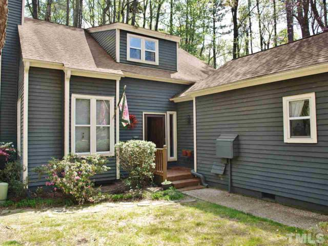 5721 Sentinel Drive, Raleigh, NC 27609 (#2184384) :: Raleigh Cary Realty