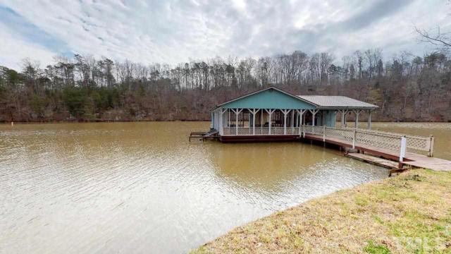 121 Latoma Drive, Roxboro, NC 23860 (#2184647) :: The Abshure Realty Group