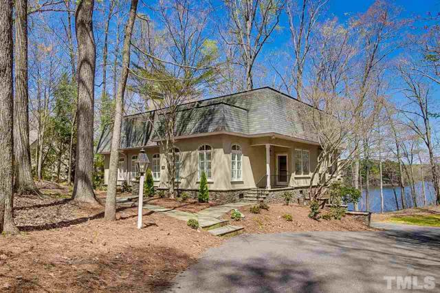 1588 Sylvan Way, Asheboro, NC 27205 (#2184751) :: Rachel Kendall Team, LLC