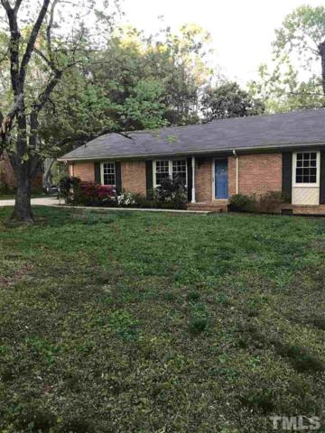 5114 Autumn Drive, Durham, NC 27712 (#2185341) :: Raleigh Cary Realty