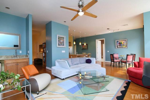 4506 Environ Way #4506, Chapel Hill, NC 27517 (#2185460) :: The Abshure Realty Group